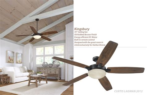 lowes ceiling fans harbor lowe s ceiling fan design harbor by curtis lagman