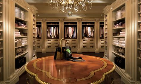 tradition interiors of nottingham clive christian luxury clive christian british luxury interiors traditional