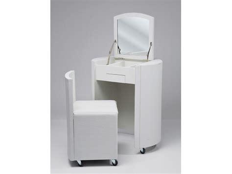 mobili toilette mobile toilette comparsa by kare design