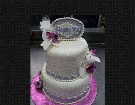 Wedding cakes atlanta ga   idea in 2017   Bella wedding