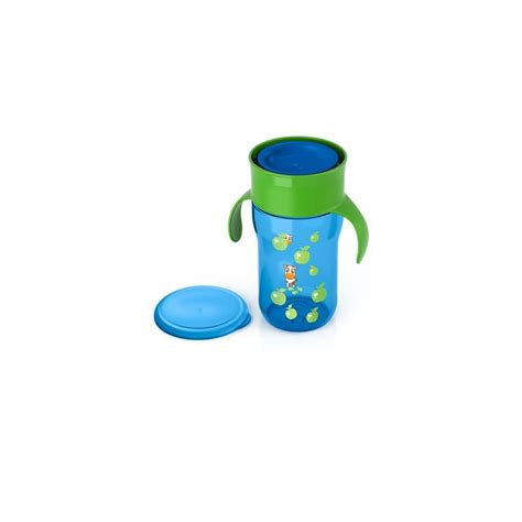 Avent Straw Cup 18m philips avent grown up cup 340ml 12oz 18m