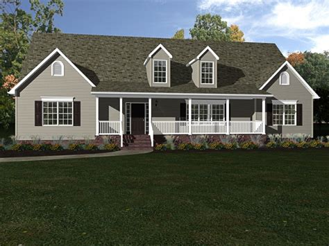 wide floor plans nc 4 bedroom modular homes nc wide floor plans