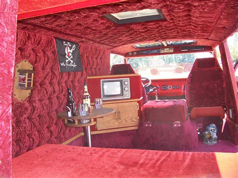 van upholstery my newest tool pro construction forum be the pro