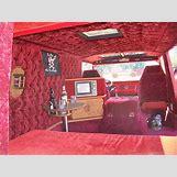 Custom Van Interior Ideas | 600 x 450 jpeg 124kB