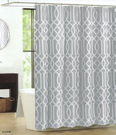 max studio curtains taupe shower curtains and paisley on pinterest