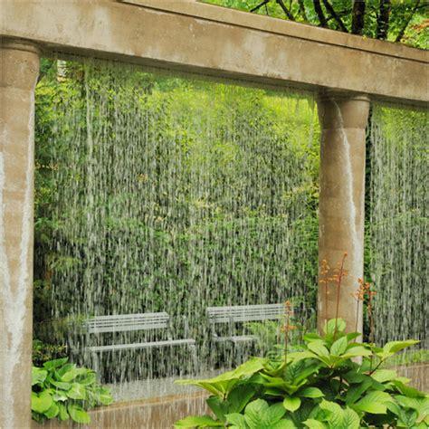 giochi d acqua per interni pompa per parete dacqua muri d acqua per interni u2013