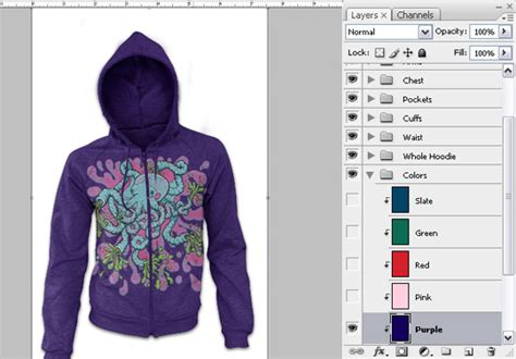 design your own work hoodie how to design your own custom hoodie go media