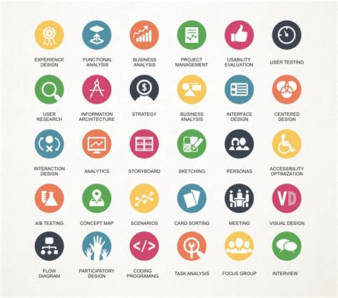 icon design how to 21 serious professional building icon designs for a