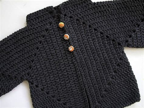 knit pattern hexagon sweater 17 best images about crocheted baby sweaters on pinterest