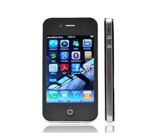 h iphone hiphone 4 j8 mobile phone with wifi tv purchasing souring ecvv purchasing service