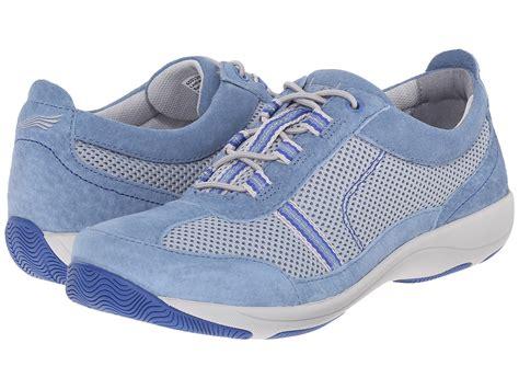 dansko tennis shoes dansko helen zappos free shipping both ways