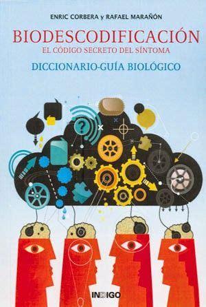 libro the essence of vedanta biodescodificacion enric corbera rafael mara 209 on descargar