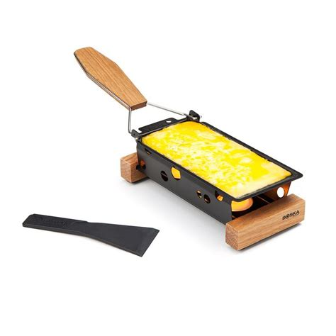 Raclette Grill Dubai by 28 Best Images About Cheese On The Cheese
