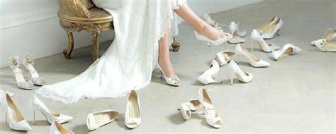 Wedding Shoes Chicago by Wedding Bridal Shoes Fashion Show Chicago Marriott