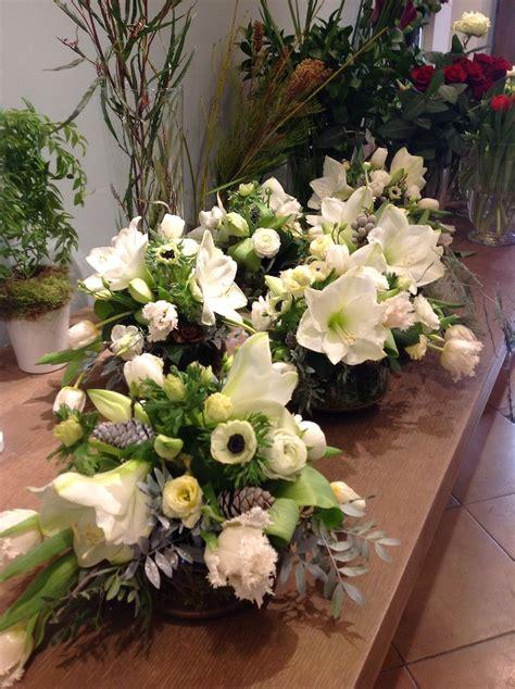 fiori bianchi invernali fiori bianchi invernali flowers fiori