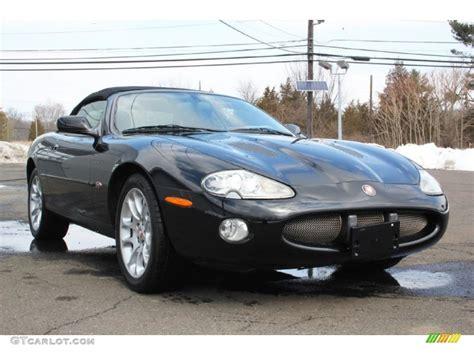 2002 jaguar xk xkr convertible controls photos gtcarlot com 2002 jaguar xk xk8 convertible exterior photos gtcarlot com