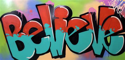 Exceptional Graffiti Art For Sale #1: Web9.jpg