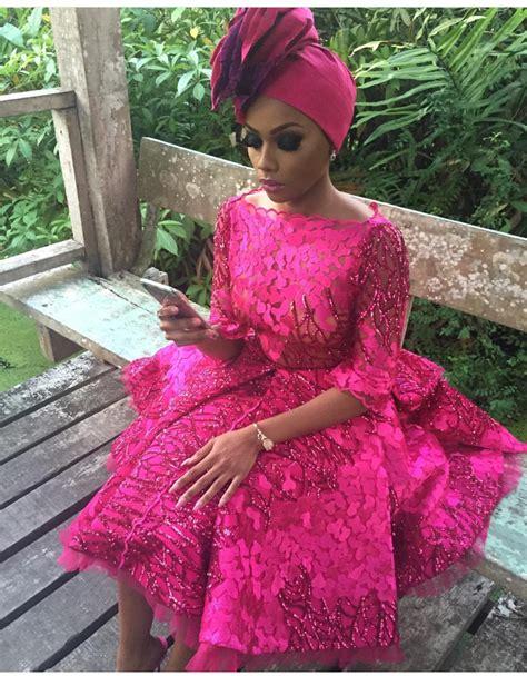 lace naija african fashion ankara kitenge african women dresses