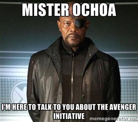 Ochoa Memes - memo ochoa se convierte en quot h 233 roe nacional quot en redes