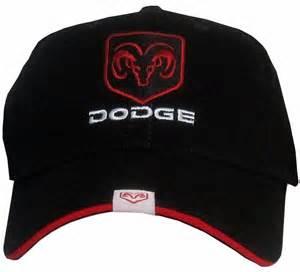 dodge ram hat classic logo tag cap dodge caps