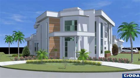 projeto de casas projetos de casas arq violeta m tioda tioda arquitetura