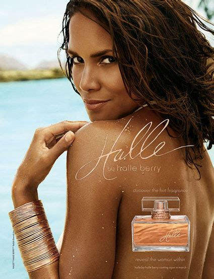 hollywood actress perfume gt halle berry top hollywood actress wallpapers 2011