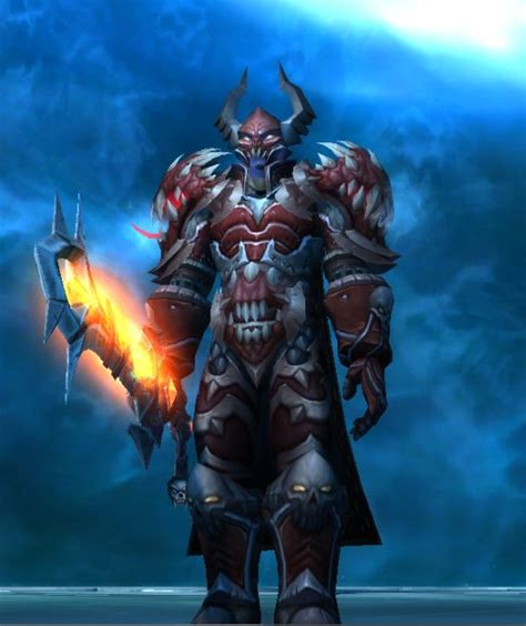 the death knight transmog thread page 39 best transmog images on pinterest death knight