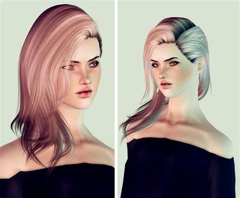 alesso wine 32 best sims 4 cc images on pinterest sims the sims and