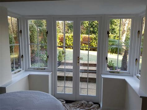 french doors dining room fiji shutters for windows and french doors in bedrooms