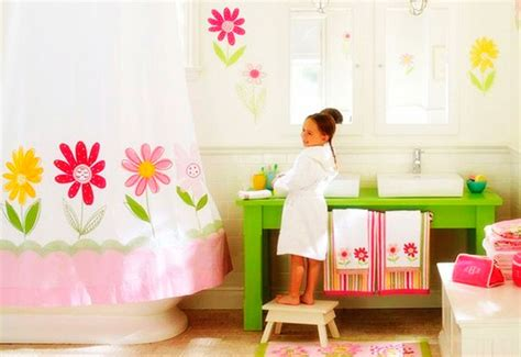como decorar el bano de los ninos c 243 mo decorar ba 241 os para ni 241 os decorar hogar