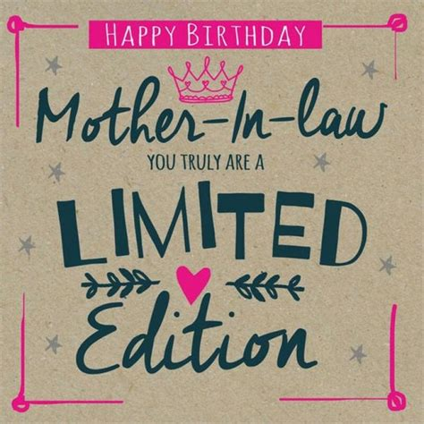 funny happy birthday mom from son meme image quotesbae