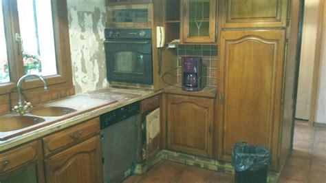 recherche meuble de cuisine recherche meuble de cuisine recherche meuble sud