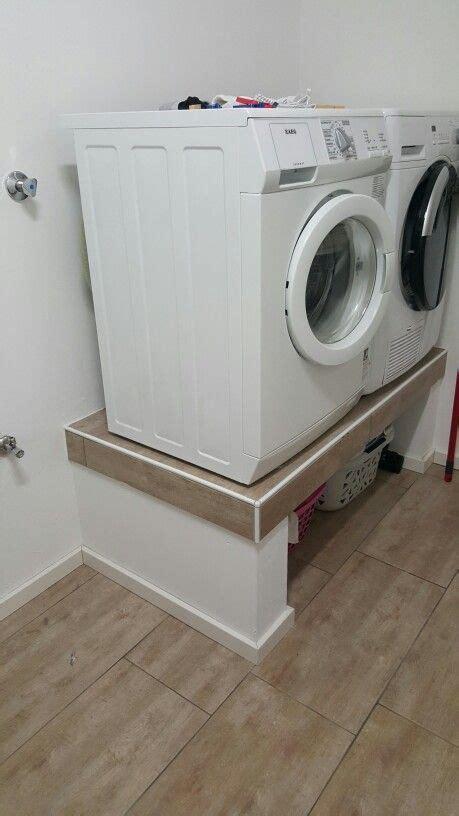gestell trockner stunning gestell waschmaschine trockner pictures