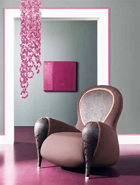 Armchair World Design Ideas 5 Modern And Armchair Design Ideas