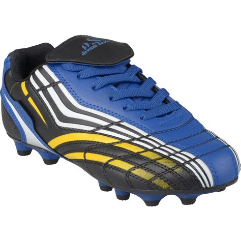 walmart football shoes starter sidewinder cleat walmart