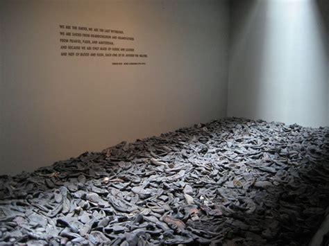 shoe room holocaust museum 1262204991 1f9b8c4096 z jpg zz 1