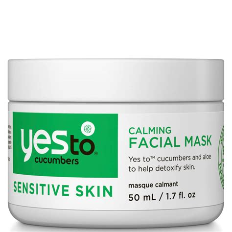 Naturgo Hello Whitening Mud Mask Mask Lumpur Hk Fc yes to cucumbers calming mask buy mankind