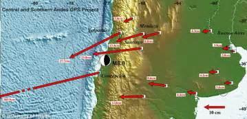 earthquake move how earthquake move