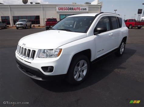 white jeep 2014 jeep compass 2014 white www pixshark com images