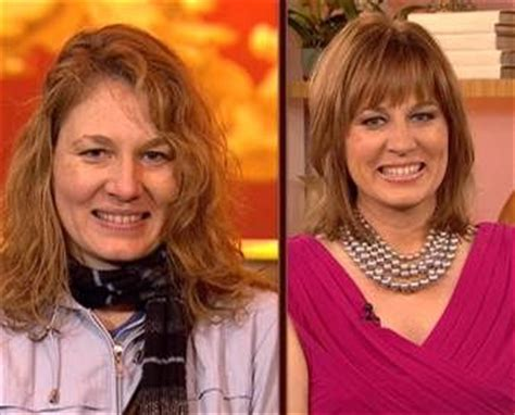 today show makeovers short hair today show ambush makeover 2014 posted on 03 29 2009 11