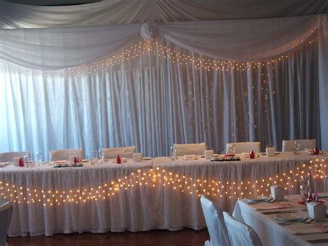 hall draping ideas 49 best images about hall draping on pinterest