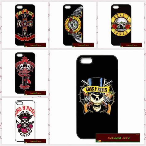 Weapons Ammunition Iphone 4 4s 5 5s 5c 6 6s 7 Plus logo promotion achetez des logo promotionnels sur aliexpress alibaba