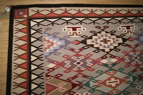 navajo rug styles contemporary style navajo weaving for sale