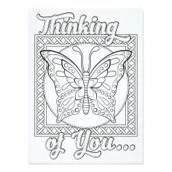 thinking coloring pages chuckbutt