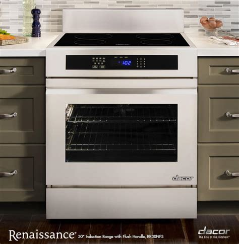 appliances induction ranges 301 moved permanently