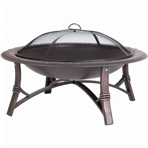 30 Inch Pit Table Inspiring Mainstays 28 Pit Walmart Mainstays 30 Inch