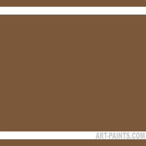 bronze color paint bronze metallic spray foam and styrofoam paints 233