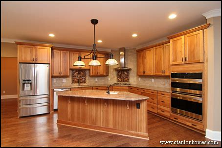 kitchen design mistakes avoid these top 10 biggest kitchen design mistakes