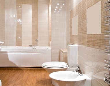 Badezimmer Vanity Beleuchtung Design Ideen by Neues Badezimmer Homeandgarden