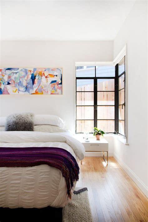Corner Windows Decor 1000 Ideas About Corner Windows On Pinterest Corner Window Treatments Corner Window Curtains